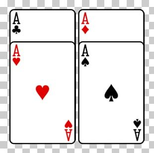 Ace Of Spades Playing Card Ace Of Hearts Espadas PNG