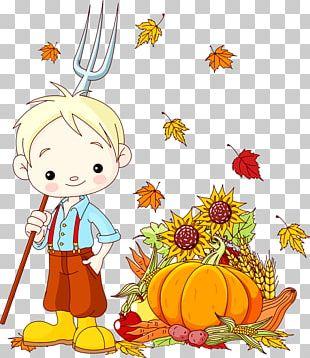 Autumn Activities Pre-school Kindergarten Coloring Book PNG