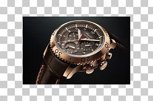 Breguet The Swatch Group Rolex PNG