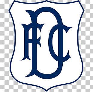 Dundee F.C. Dundee United F.C. Rangers F.C. Scottish Premiership Dens Park PNG