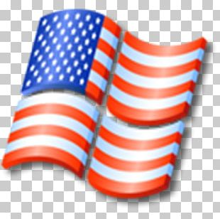 Flag Of The United States Computer Icons National Flag PNG
