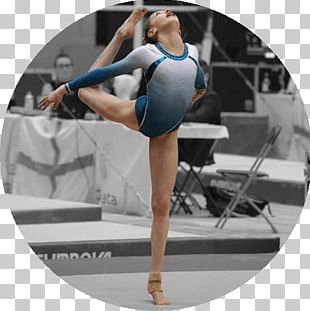 Gymnastics Horizontal Bar Parallel Bars Sport Physical Fitness PNG