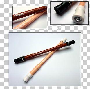 Pen PNG