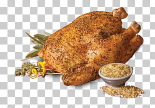 Roast Chicken Fried Chicken Rotisserie Chicken Roasting Chicken Meat PNG