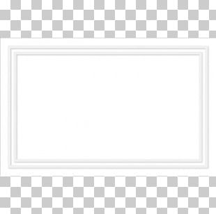 Adhesive Tape Rectangle Label PNG