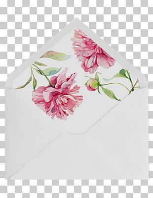 Paper Floral Design Flower Convite Wedding PNG