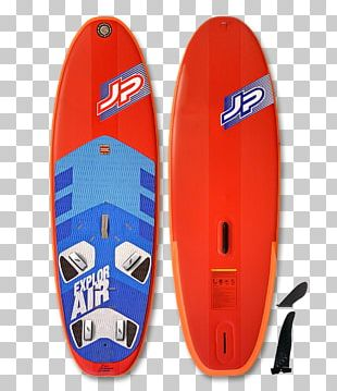 Windsurfing Boardsport Surfboard Standup Paddleboarding PNG