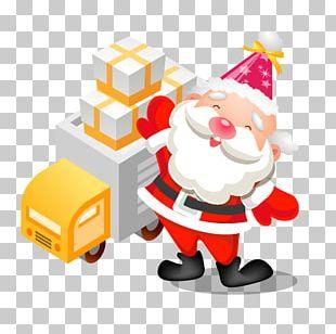 Christmas Ornament Christmas Decoration Fictional Character Illustration PNG