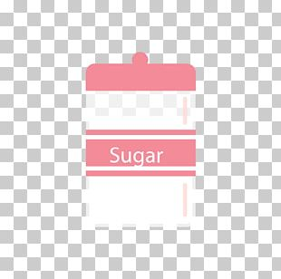Rock Candy Sugar Cookie Baking Cake PNG