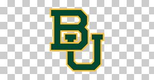 Baylor Bears Football Baylor Lady Bears Women's Basketball Baylor University Baylor Bears Men's Basketball Oklahoma Sooners Football PNG