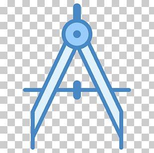 Compass Drawing Computer Icons Geometry PNG