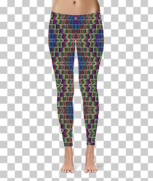 Leggings Pajamas T-shirt Pants Clothing PNG