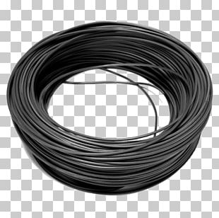 Photovoltaic System Pipe Solar Cable Photovoltaics Wire PNG