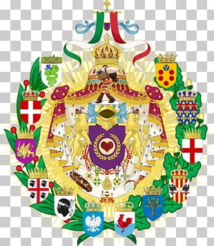 Russian Empire Italian Empire Swedish Empire Coat Of Arms Of Russia PNG