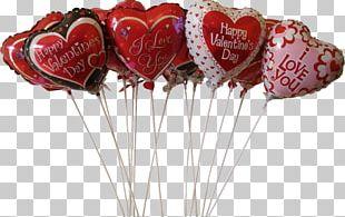 Valentine's Day Desktop Heart February 14 PNG