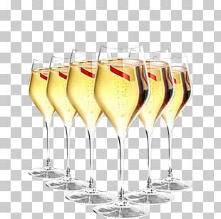 Wine Cocktail G.H. Mumm Et Cie Champagne Glass PNG