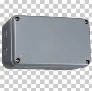 Junction Box IP Code Electrical Enclosure Electrical Connector PNG