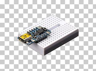 Microcontroller Electronics Adafruit Industries Arduino CircuitPython PNG
