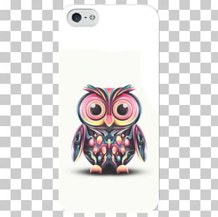 Owl IPhone 6 Plus Desktop Apple IPhone 7 Plus IPhone 6S PNG