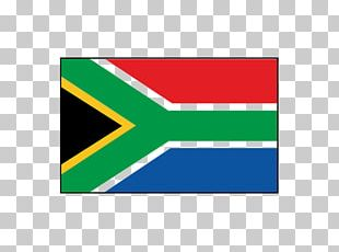 South Africa National Cricket Team Flag Of South Africa England Cricket Team PNG