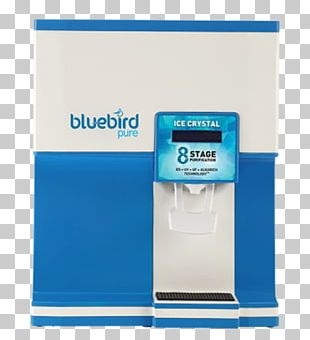 Water Filter Water Purification Reverse Osmosis Water Cooler PNG