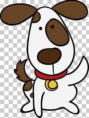 Dog Emotional Support Animal Pet PNG