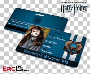 Harry Potter And The Philosopher's Stone Hermione Granger Draco Malfoy Sirius Black PNG