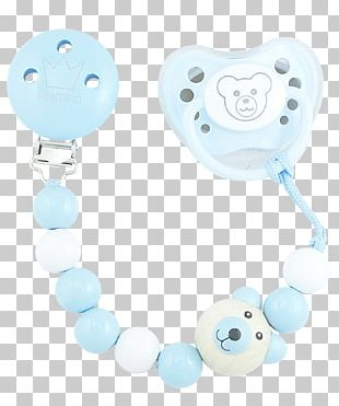 Turquoise Bead Body Jewellery PNG