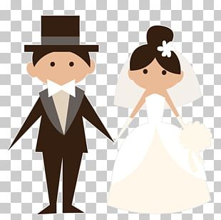 Wedding Invitation Personal Wedding Website Bride Marriage PNG