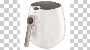 Deep Fryers Philips Viva Collection HD9220 AirFryer Philips Viva Collection Airfryer GoWISE USA 8-in-1 Electric Air Fryer PNG