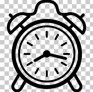 Mantel Clock Alarm Clocks Carriage Clock Mondaine Watch Ltd. PNG