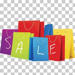Shopping Bag Shopping Cart Stock Photography PNG
