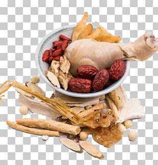 Soup Lung Caterpillar Fungus Phlegm Edible Bird's Nest PNG