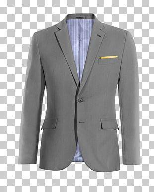 T-shirt Blazer Jacket Suit Sport Coat PNG
