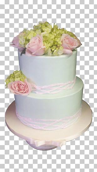 Wedding Cake Cake Decorating Buttercream Royal Icing PNG