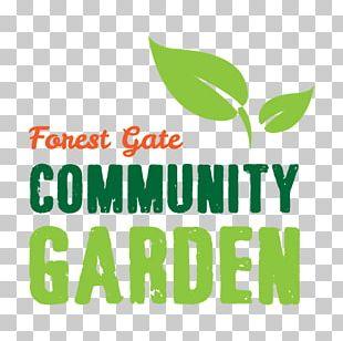 Community Gardening Forest Gate Community Garden Blue Sky Community Garden PNG