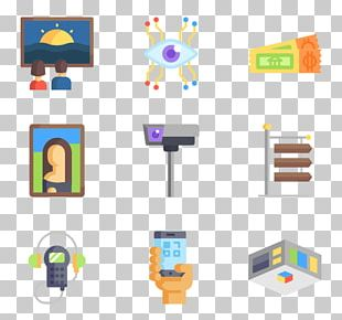 Computer Icons Art Museum PNG