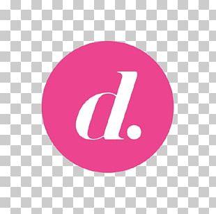 Divinity Mediaset España Comunicación Television Channel Telecinco PNG