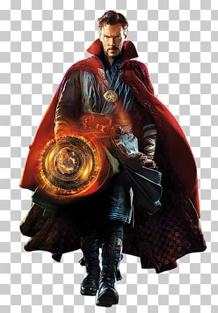 Doctor Strange Wong Ancient One Marvel Cinematic Universe Marvel Studios PNG