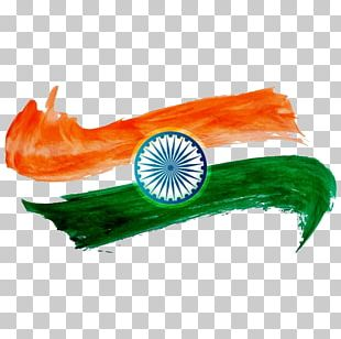 Flag Of India National Flag Indian Independence Movement PNG
