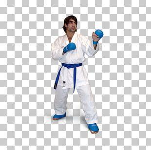 Karate Gi Kumite World Karate Federation Martial Arts PNG