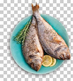 Kipper Fried Fish Oily Fish Fish Products Salted Fish PNG