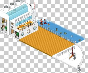 Habbo Room National Sovereignty And Children's Day Hotel PNG