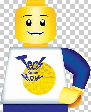FIRST Lego League Jr. FIRST Tech Challenge Robotics Lego Mindstorms PNG