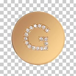 Jewellery Store Gold Plating Coin PNG