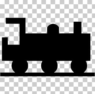 Rail Transport Train Computer Icons PNG