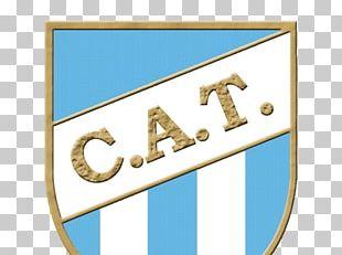 San Miguel De Tucumán Atlético Tucumán Superliga Argentina De Fútbol Copa Libertadores San Martín De Tucumán PNG