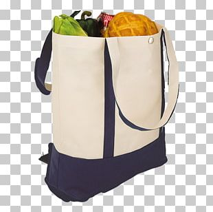 Tote Bag Shopping Bags & Trolleys Promotion PNG