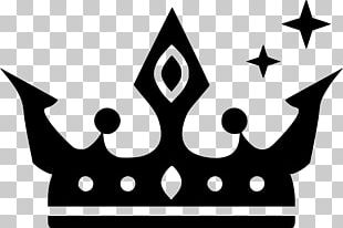 King Crown Computer Icons PNG