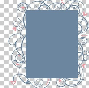 Area Rectangle Frames Square PNG